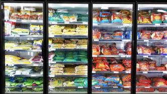 The 11 Best Foods to Buy Frozen