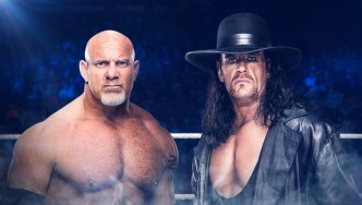 Goldberg-Undertaker-Promo-Gallery