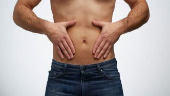 Getting rid of the gut