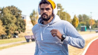 Guy-Running-Track-Headphones