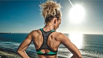 The Body-Reboot Workout Program thumbnail
