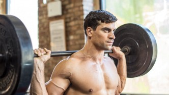 4 Things to Know About Intra-Workout Nutrition