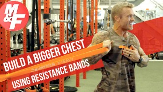James-Grage-Resistance-Bands-Workout-For-Chest thumbnail