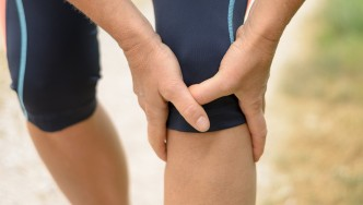 Knee-Pain-Inflammation