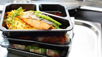 Meal-Prep-Containers-Stacked-On-Each-Other
