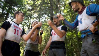 Spartan-Death-Race-Group-Eating-Egg