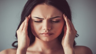 6 Little-Known Headache Triggers That May Surprise You