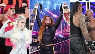 WWE-Best-Of-2019-New-Year-History