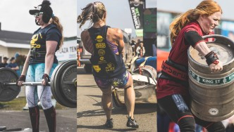 World-Strongest-Woman-Triimage-Gallery-Promo
