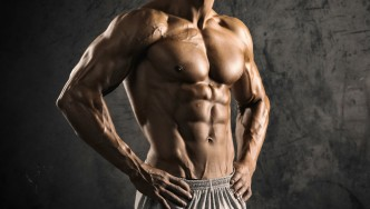 The Summer Six-Pack Program