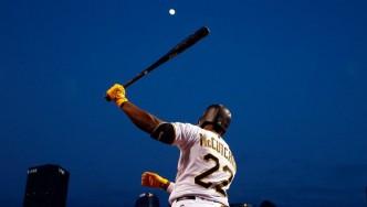 The 5-tool baseball player workout thumbnail