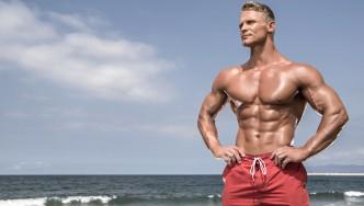 Beach Body Workouts