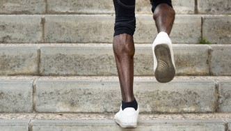 5 Tips for Bigger Calves