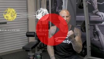 What is CarnoSyn® Beta-Alanine? thumbnail