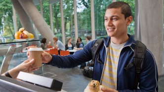dining-hall-content thumbnail