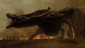 10 Most Hardcore Moments of Game of Thrones