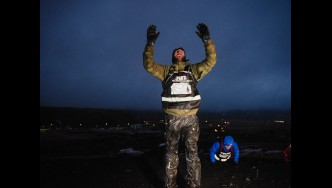 Challenge Accepted: Spartan Ultra Iceland, Part 1 thumbnail