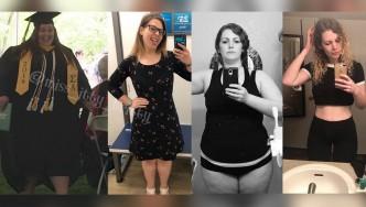 10 Incredible Instagram Keto Transformations