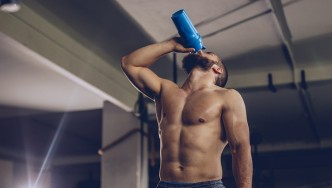 6 Things You Should Know About Creatine