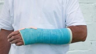 Top 10 Ways to Avoid Injury