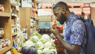 13 Exotic and Nutritious Foods to Try for Better Health