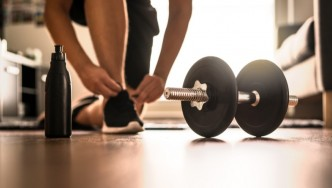 Our 13 Most Popular Home Workouts thumbnail