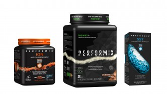Boost Your Performance With Performix thumbnail