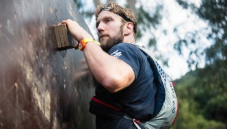 Challenge Accepted: Spartan Beast Greece, Part 3 thumbnail