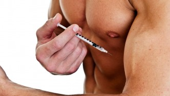 5 Experts Talk Steroids and Bodybuilding