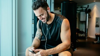 6 Things Every Fit Guy Should Know in January 2019
