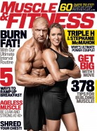 muscle and fitness cover dec jan 2015 thumbnail