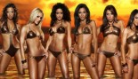 Miami Heat Dancers thumbnail