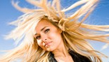 Hairstyle Decoder thumbnail