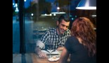Couple at Dinner Date thumbnail
