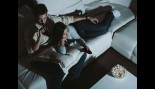 Couple On Couch thumbnail