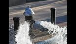 Fire Hydrant thumbnail