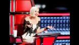 Gwen Stefani  thumbnail