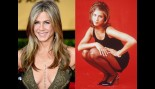 Jennifer Aniston thumbnail