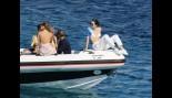 Kendall Jenner thumbnail