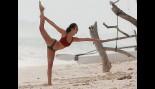 Nina Dobrev  thumbnail