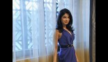 Priyanka Chopra thumbnail