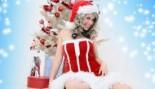 Gift-Giving Cheat Sheet thumbnail