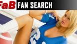 FaB Fan Search thumbnail