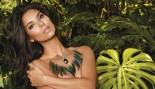 Roselyn Sanchez thumbnail