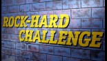 THE M&F ROCK-HARD CHALLENGE thumbnail