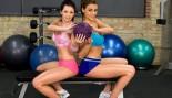 The Playboy Workout thumbnail