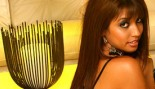 Girl Next Door: Jessica Marie thumbnail