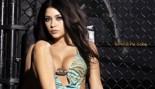 Arianny Celeste Talks Fitness  thumbnail