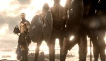 '300' Redux: The '300: Rise of an Empire' Workout thumbnail