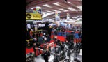 2009 NSCA Performance Preview thumbnail